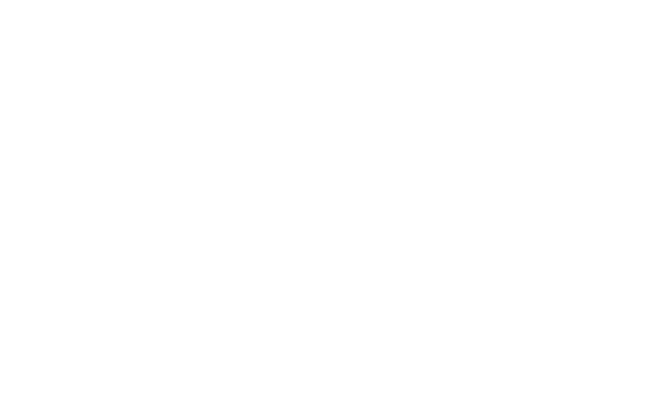 NYC Department of Information Technology and Telecommunication logo